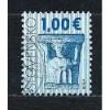 SLOVAKIA 2009 - Used Sc. 567. Cat. Value $1.40