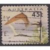 (AUT)  Australia Sc# 1348 Used
