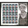 US, Scott# 3911, thirty-seven cent Henry Fonda sheet of 20 stamps