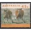 (AUT)  Australia Sc# 1276 Used