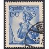 (AU) Austria Sc# 543 Used