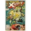 1994 X-Force Comic # 33 – NM