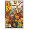 2003 New X-Men Comic # 137 – FN+
