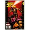 2004 Ultimate X Men Comic # 43 – VG+