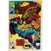 1993 Sleepwalker Comic # 24 – VG+