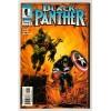 1999 The Black Panther Comic # 12 – LN