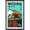 Nigeria - Scott #300 Used (1)