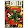 1994 Solo Comic # 1 – NM