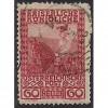 (AU) Austria Sc# 122 Used