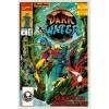 1991 The Pirates Of Dark Water Comic # 2 – VG+