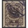 (AU) Austria Sc# 239 Used