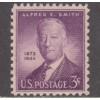 UNUSED/NH SCOTT #937 (1945)