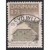 (DK) Denmark Sc# 1070 Used