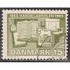 (DK) Denmark Sc# 415 Used