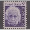 UNUSED/NH SCOTT #1285 (1966)