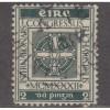 USED IRELAND #85 (1932)