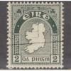 USED IRELAND #109 (1940)