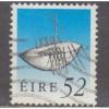 USED IRELAND #790 (1991)