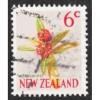 New Zealand - Scott #389 Used (2)