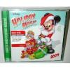 CCHL* Disney Holiday Magic (2009)