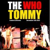 THE WHO LIVE AT THE LONDON COLISEUM 1969. 12.14 2 CD