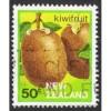 New Zealand - Scott #765 Used (3)