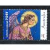 AUSTRALIA 2005 - Used Sc. 2449. CV $2