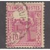 USED TUNISIA #78 (1926)