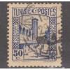 USED TUNISIA #132 (1931)