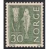 (NO) Norway Sc# 462 Used