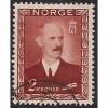 (NO) Norway Sc# 277 Used