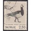 (NO) Norway Sc# 821 Used