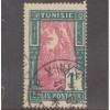 USED TUNISIA #Q20 (1926)