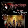 ALICE COOPER LIVE BEACON THEATER 2013 JULY 18TH 2CD