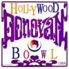 DONOVAN LIVE AT THE HOLLYWOOD BOWL 1968 .09 28 LTD 2CD