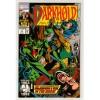 1993 DarkHold Comic # 8 – LN