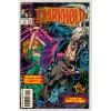 1993 DarkHold Comic # 12 – NM