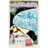 1993 Deathlok 64 Page Annual Comic # 3 – MT