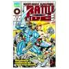 1993 BattleTide 2 Comic # 1 – LN+