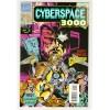 1993 Cyberspace 3000 Comic # 1 – VF+