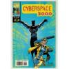 1993 Cyberspace 3000 Comic # 4 – LN