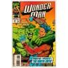 1993 Wonder Man Comic # 26 – NM