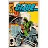 1986 G.I. Joe A Real American Hero Comic # 44 – VF