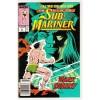 1989 The Saga of The Sub-Mariner Comic # 6 – VF