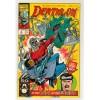 1991 Deathlok Comic # 2 – LN