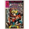 1987 Star Brand Comic # 9 – FN