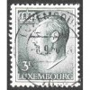 Luxembourg - Scott #424 Used