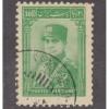 USED IRAN #830 (1935)