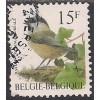 (BE) Belgium Sc# 1641 Used