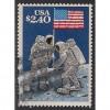 (US) United States Sc# 2419 Used